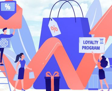 Best Loyalty Program